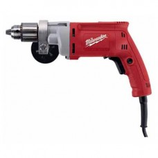1/2 Inch Magnum Drill, 0299-20