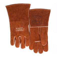 COMFOflex Welding Gloves, 10-0707