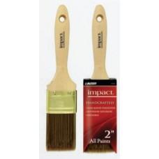 Impact Paint Brush, 1125-2