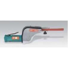 Dynafile Abrasive Belt Tool, 14000