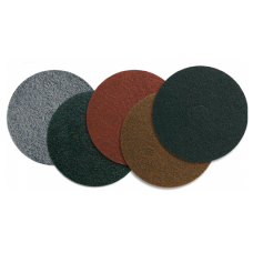 Razorback Floor Pad, 14200