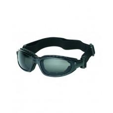 iNOX Challenger Safety Glasses, 1770G/AF