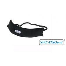 SWEATSOpad Traditional Welding Sweatband, 20-3303
