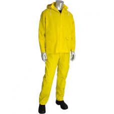 Base35 3 Piece Rainsuit, 201-350