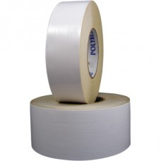 Polyken Premium Solvent Resistant Duct Tape, 221