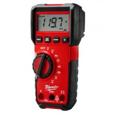 Digital Multimeter, 2216-20
