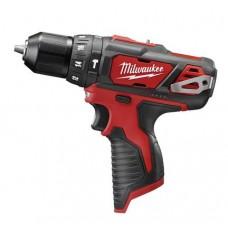 M12 3/8 Inch Hammer Drill/Driver, 2408-20