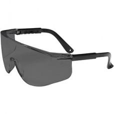 Hi-Voltage ARC Safety Glasses, 250-24-0001