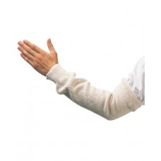 DuraWear Terry Cloth Sleeves, 2818TY/C