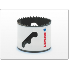 Bi Metal Speed Slot Hole Saw with T3 Technology, 30012