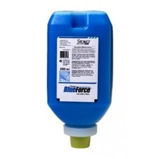 Blueforce Solvent and Grit Free Hand Cleaner, 33540