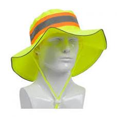 Ranger Hat, 350-RANGER