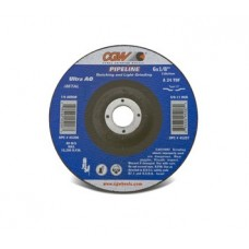 Aluminum Oxide Wheel, 35664