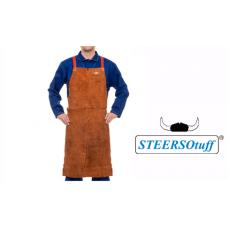 STEERSOtuff Bib Apron, 44-7136