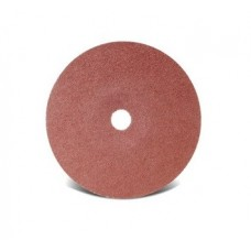 AO Resin Fiber Disc, 48012