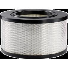 Hepa Filter, 49-90-1900