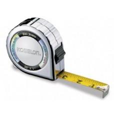 Big John Tape Measure, 535C