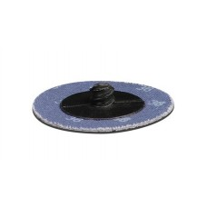 Aluminum Oxide Roll-On Disc, 59525