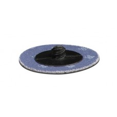 Aluminum Oxide Roll-On Disc, 59541