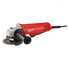 7.5 Amp 4 1/2 Inch Small Angle Grinder, 6140-30