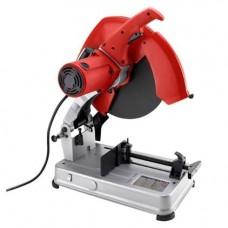 14 Inch Abrasive Cut-Off Machine, 6177-20