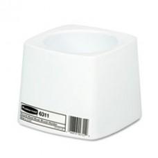 Holder for Toilet Bowl Brush, RCP 6311