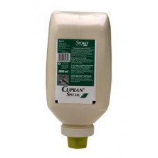 Cupran Special Hand Cleaner, 9 81874 06