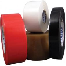 Polyken Premium PE Film Tape, 827