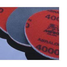 Abralon 3 Inch Grip Disc, MK 8A-203