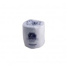Empress Elite Premium White Bath Tissue, ELBT965013