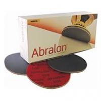 Mirka Abralon - 3 Inch, 1000 Grit, 20 Per Box, MK 8A-203-1000