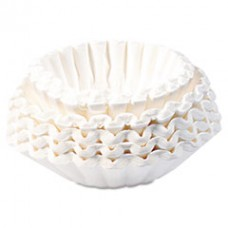 Commercial Coffee Filters, BUN1M5002