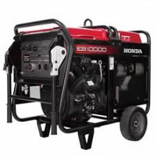 Honda EB10000 Generator, EB10000AH1