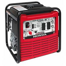 Honda EB2800I Generator, EB2800iXA
