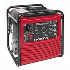 Honda EG2800i Generator, EG2800iXA