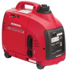 Honda EU1000i Generator, EU1000T1A