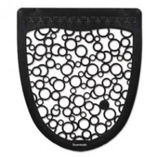 Disposable P-Shield Urinal Mat, FRS6UMBLF