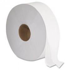 JRT Jumbo Bath Tissue, GEN1513