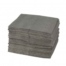 Absorbent Pad, GP300