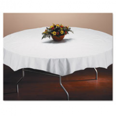Tissue/Poly Table Covers, HFM210101