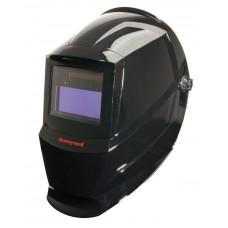Auto Darkening (ADF) Welding Helmet, HW100