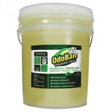 Concentrated Odor Eliminator, ODO9110625G