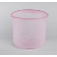 Spray Supplies Liner for Binks Pressure Tanks, SS11-99