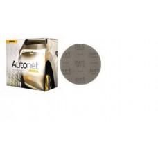 Autonet 6 Inch Mesh Grip Disc, MK AE24105