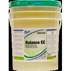 Balance EC Neutral Floor Cleaner, NL158