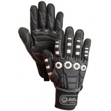 SMARTSHELL Work Gloves, BKCR4599