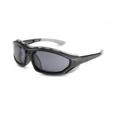 Mega Safety Glasses, BKDST-1030NP