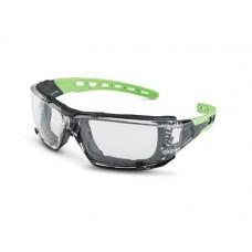 Grasshopper Safety Glasses, BKDST-1010N