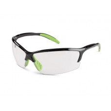 Snap Safety Glasses, BKFIX-3100NP