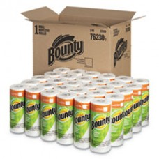 Bounty Paper Towels, PGC 88187